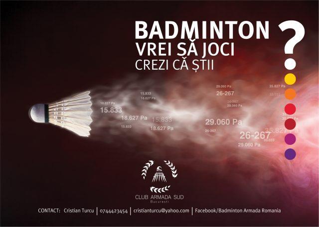 https://badmintonarmada.ro/wp-content/uploads/2019/01/flyer_A5_fata-640x456.jpg