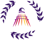 https://badmintonarmada.ro/wp-content/uploads/2019/01/logo_Armada2.png