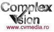 CV Media