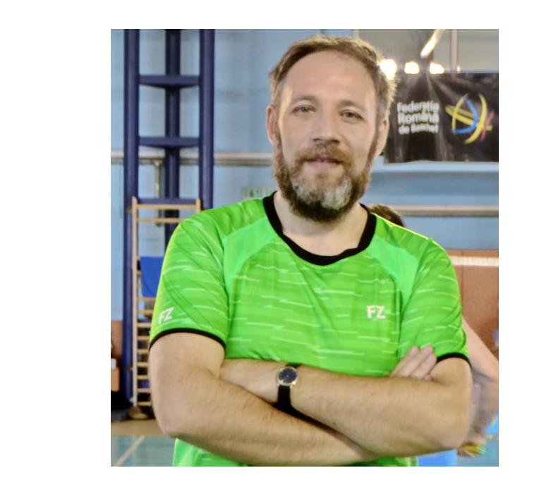 https://badmintonarmada.ro/wp-content/uploads/2019/04/Cristian-Turcu-profile.png