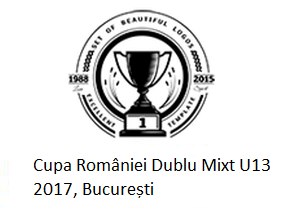 https://badmintonarmada.ro/wp-content/uploads/2019/04/Cupa-României.png