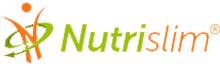Clinica Nutrislim