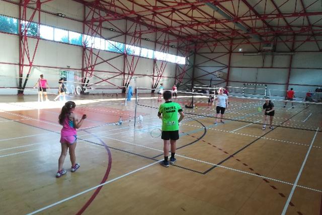 https://badmintonarmada.ro/wp-content/uploads/2019/04/antrenamente-badminton.png