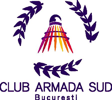 Badminton Armada Sud