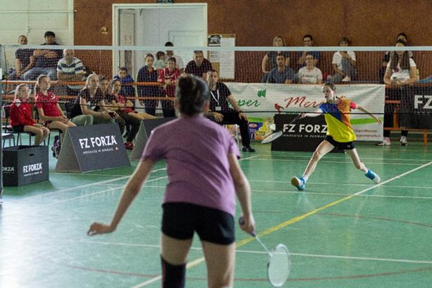 CN pe echipe și Cupa României U13