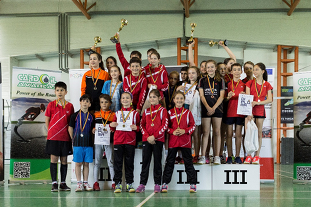 https://badmintonarmada.ro/wp-content/uploads/2019/06/CN-pe-echipe-și-Cupa-României-U13-7..png
