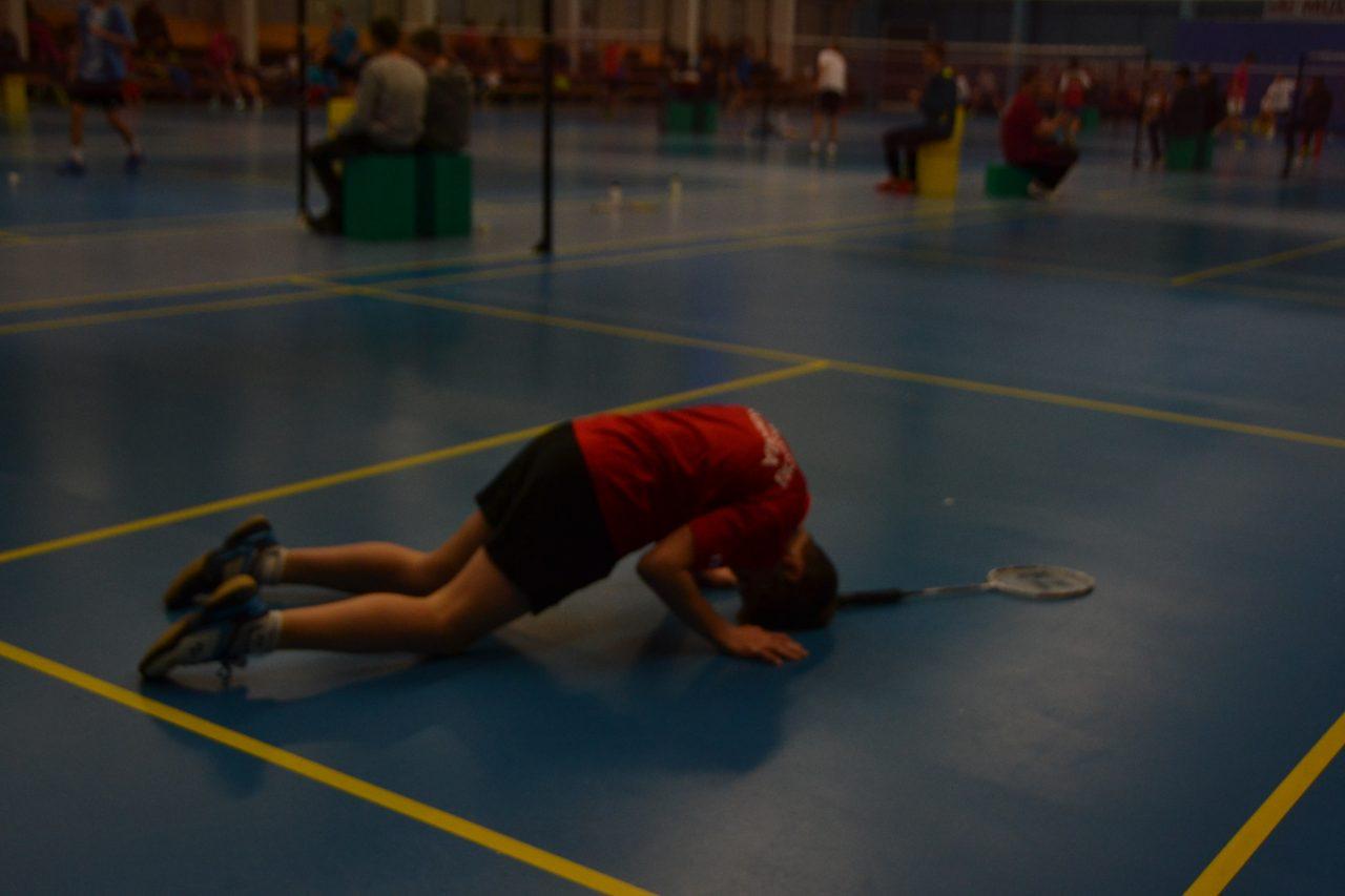 https://badmintonarmada.ro/wp-content/uploads/2019/10/DSC_0068-1280x853.jpg