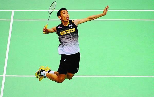 https://badmintonarmada.ro/wp-content/uploads/2020/02/Lee-Chong-Wei-record-smash-408-km-la-ora.jpg