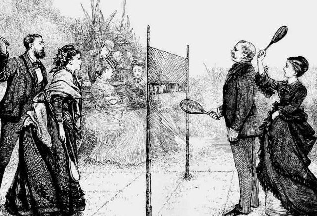 https://badmintonarmada.ro/wp-content/uploads/2020/02/badminton-history-700x437-1-640x437.jpg