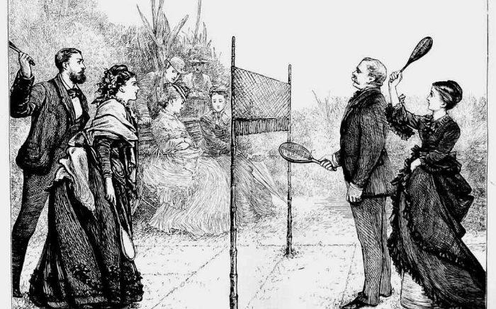 https://badmintonarmada.ro/wp-content/uploads/2020/02/badminton-history-700x437-1.jpg