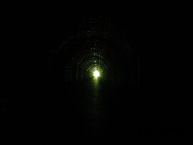 https://badmintonarmada.ro/wp-content/uploads/2020/11/light_at_the_end_of_the__kennerdell__tunnel_by_leelee_x3-d584yx6-640x480.jpg