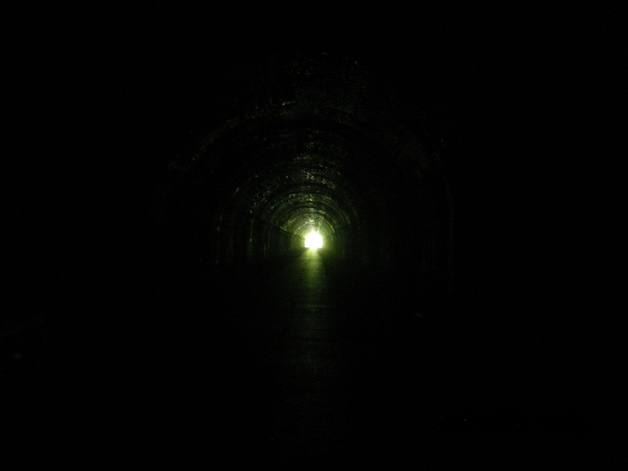https://badmintonarmada.ro/wp-content/uploads/2020/11/light_at_the_end_of_the__kennerdell__tunnel_by_leelee_x3-d584yx6.jpg