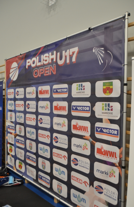Polish U17 Open 2021 – Ganduri la cald
